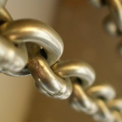 chains-1226875-640x480