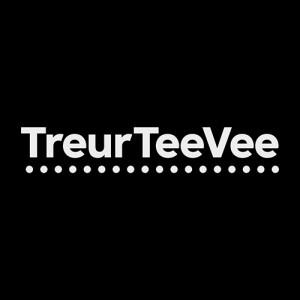 TreurTeeVee